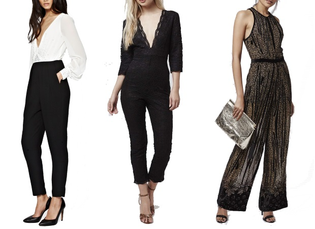 Best_Black_White_Jumpsuits