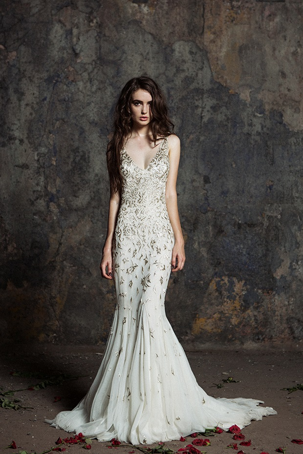 Bo_Luca_Gold_Wedding_Dress_Dalton