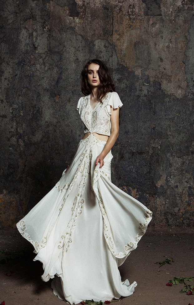 Bo_Luca_Wedding_Dress_Separates_Risley