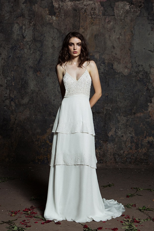 Bo_and_Luca_Spaghetti_Strap_Wedding_Dress