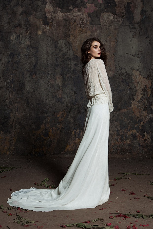 Bo_and_Luca_Wedding_Dress_Jacket_Sisloe