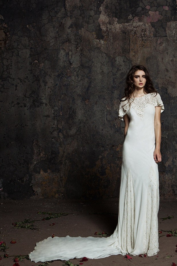 Bo_luca_Vintage_style_wedding_dress_Harlington1