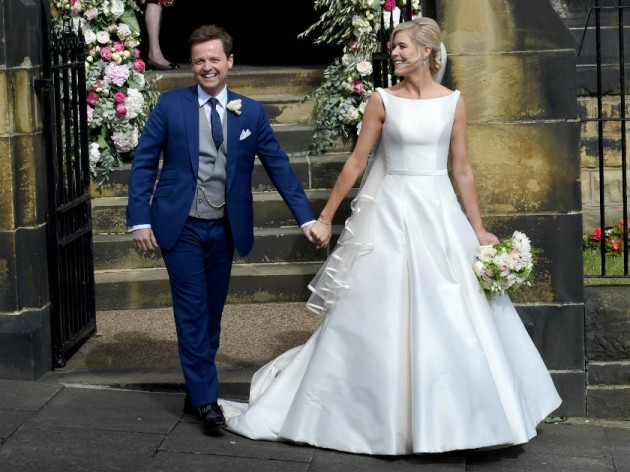 Celebrity_Weddings_2015_Ali_Astall_Wedding_Dress