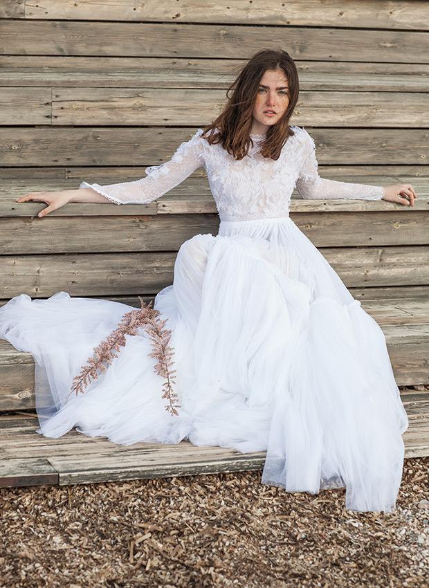 Cristos-Costarellos-Bridal-2016-Vestidos