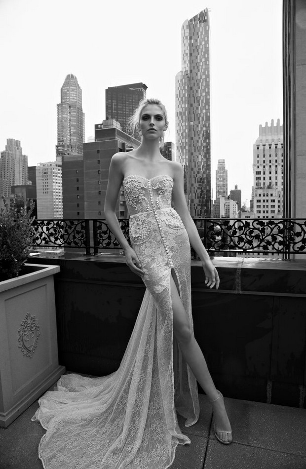 Inbal_Dror_2016_Wedding_Dress_New_York_weddingsonline_1