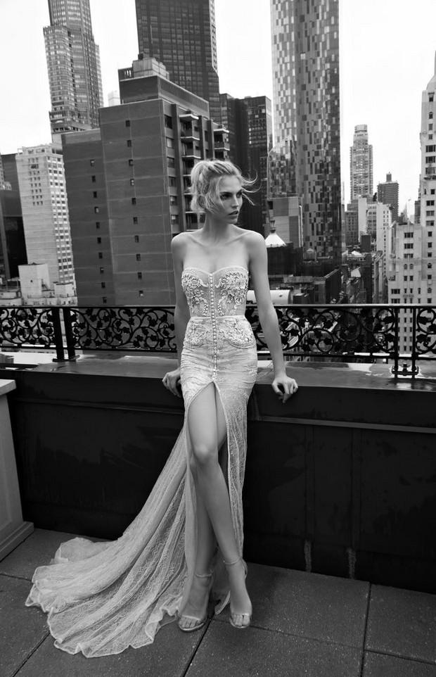 Inbal_Dror_2016_Wedding_Dress_New_York_weddingsonline_3