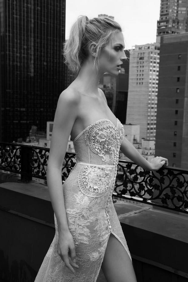 Inbal_Dror_2016_Wedding_Dress_New_York_weddingsonline_4
