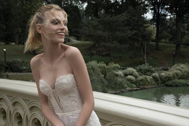 Inbal_Dror_2016_Wedding_Dress_New_York_weddingsonline_8