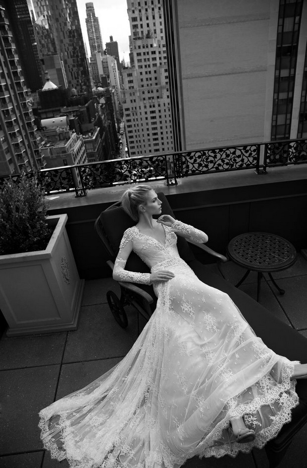 Inbal_Dror_2016_Wedding_Dress_New_York_weddingsonline_9