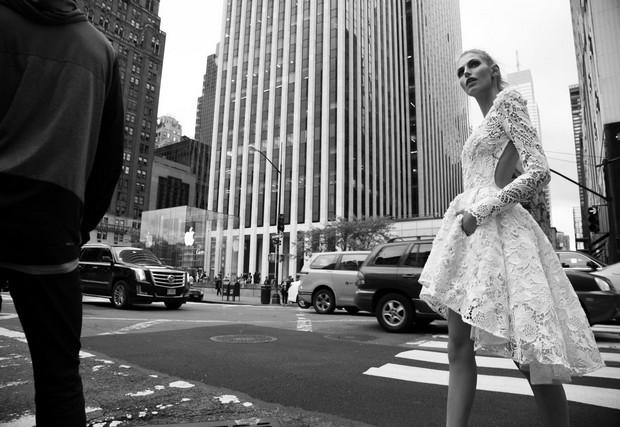 Inbal_Dror_2016_Wedding_Dress_New_York_weddingsonline_short_tutu