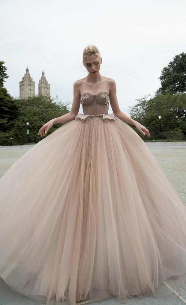 Incredible_Inbal_Dror_Wedding_Dess_Fine_Art_Tulle_Corset