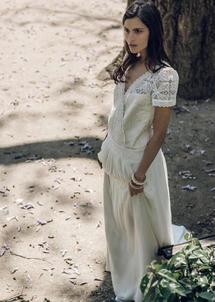 Laure-de-Sagazan-Diseñadora-de-vestido-de-boda-francesa-2016
