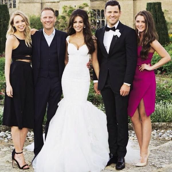 Michelle-keegan-wedding-dress-gahlia-lahav