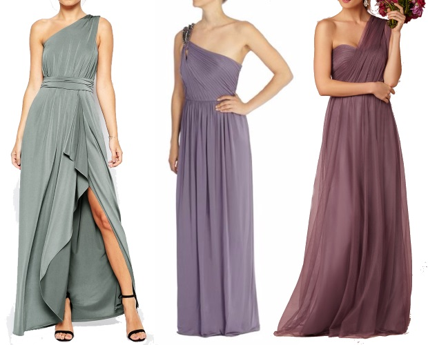 One_Shoulder_Bridesmaid_Dresses_2016_Trends