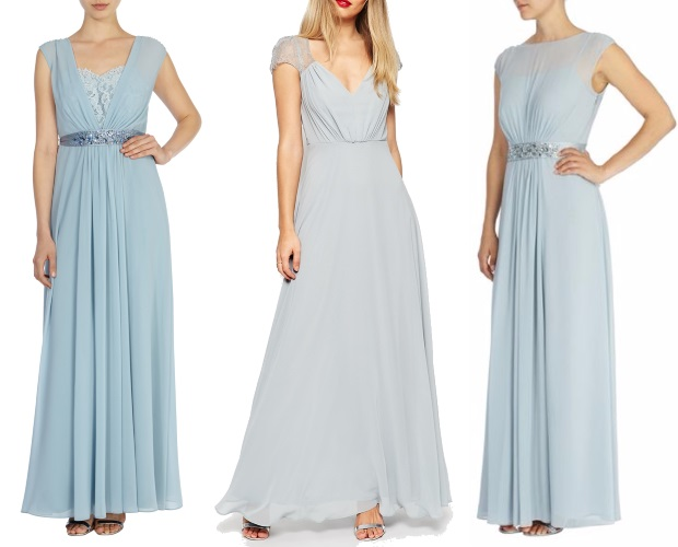 Pale_Blue_Bridesmaid_Dresses_Trend_2016jpg
