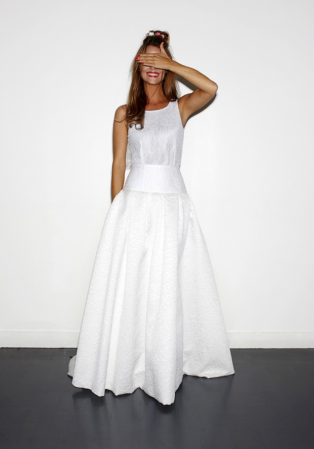 Rime_Arodaky_Bridal_Separates_Galore_Lily_Rose