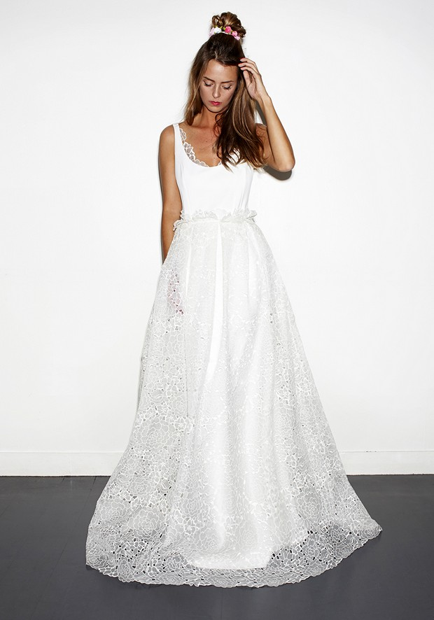 Rime_Arodaky_Bridal_Separates_Skirt