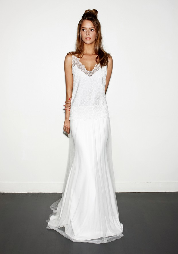 Rime_Arodaky_Slip_Wedding_Dress_Trinity