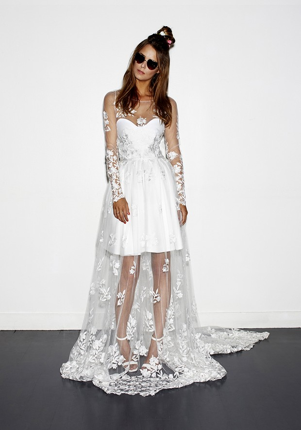 Rime_Arodaky_Wedding_Dress_Lace_Overlay_Waverley