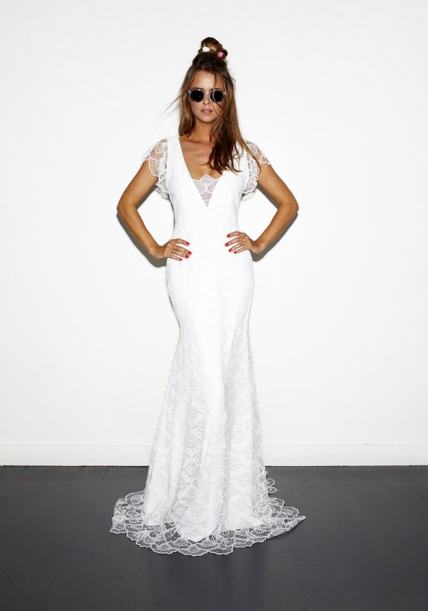 Rime_Arodaky_Wedding_Dresses_Madison