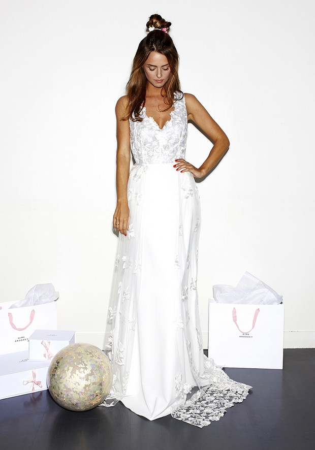 Rime_Arodaky_Wedding_Dresses_Solvang