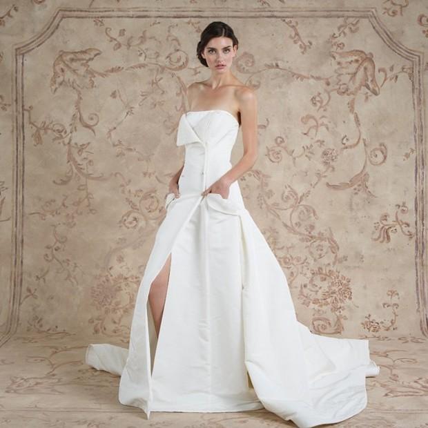 Sareh_Nouri_Fall_2016_Wedding_Dresses-10