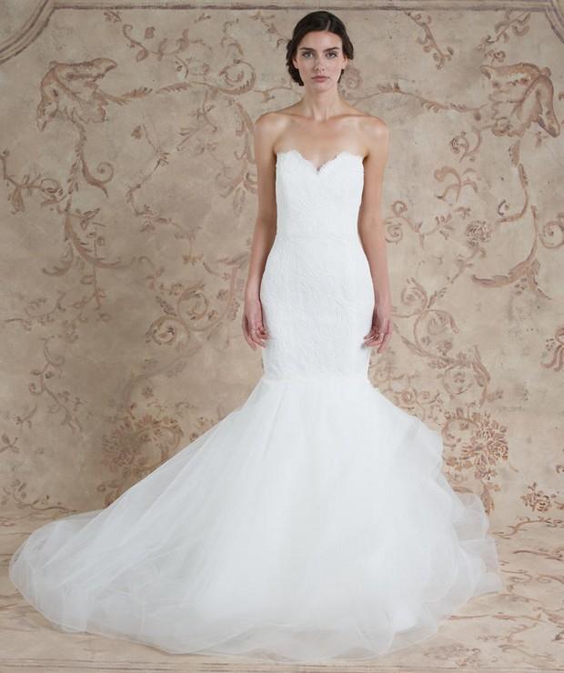 Sareh_Nouri_Fall_2016_Wedding_Dresses-2