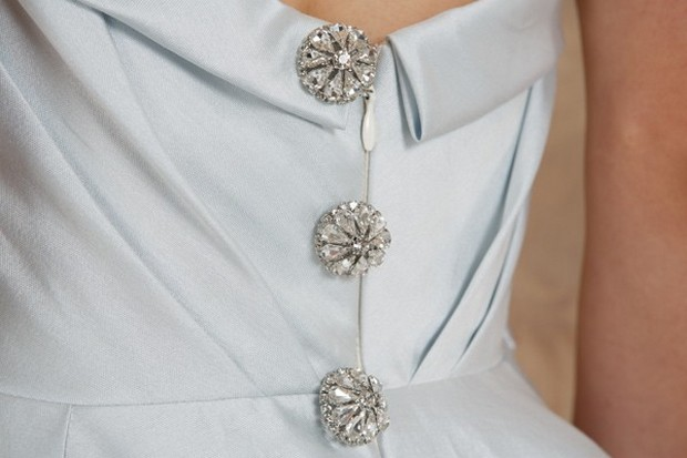 Sareh_Nouri_Fall_2016_Wedding_Dresses-3-detalles