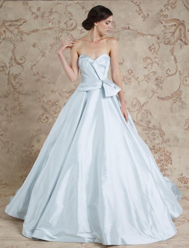 Sareh_Nouri_Fall_2016_Wedding_Dresses-3