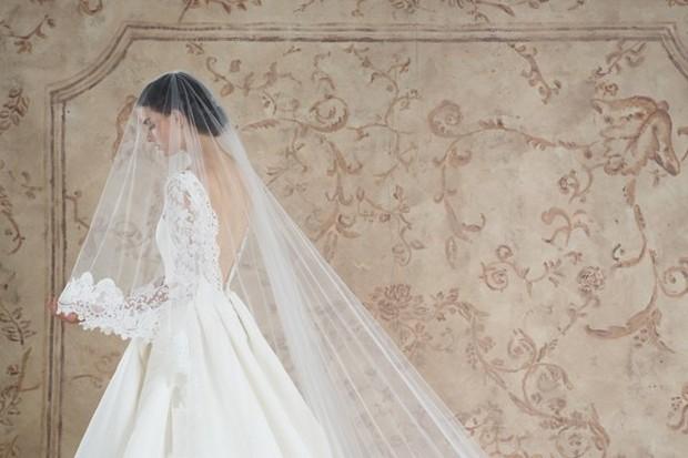 Sareh_Nouri_Fall_2016_Wedding_Dresses-4-paisaje
