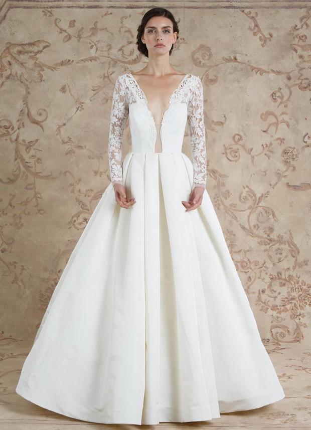 Sareh_Nouri_Fall_2016_Wedding_Dresses-4