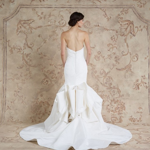 Sareh_Nouri_Fall_2016_Wedding_Dresses-6-back