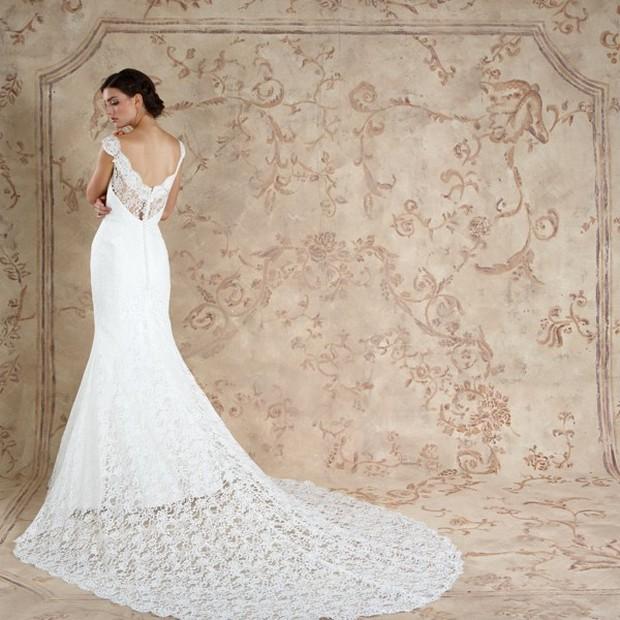 Sareh_Nouri_Fall_2016_Wedding_Dresses-7-back