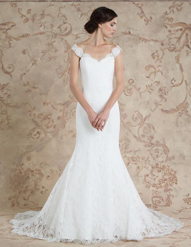 Sareh_Nouri_Fall_2016_Wedding_Dresses-7