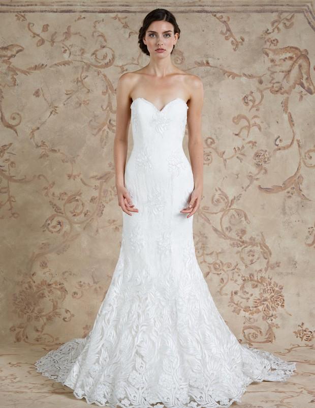 Sareh_Nouri_Fall_2016_Wedding_Dresses-9
