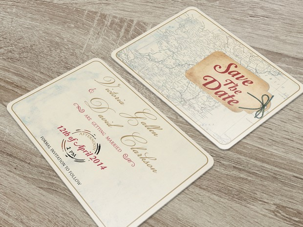Vintage_Ireland_Map_Wedding_Stationery_Invitation_Kerry_Harvey_Designs