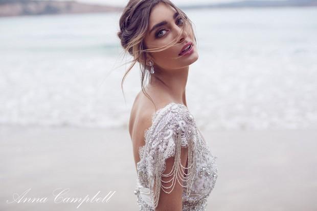 anna-campbell-sierra-espíritu-colección-21