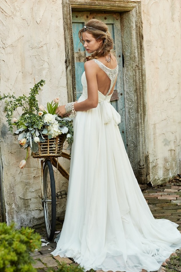 Princess Collection Wedding Dresses Alfred Angelo Disney