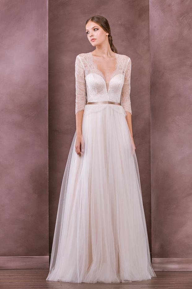 vestido-de-novia-atelier-divino