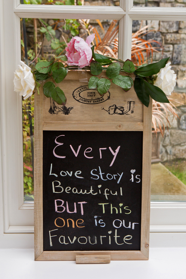 every-love-story-is-beautiful-sign