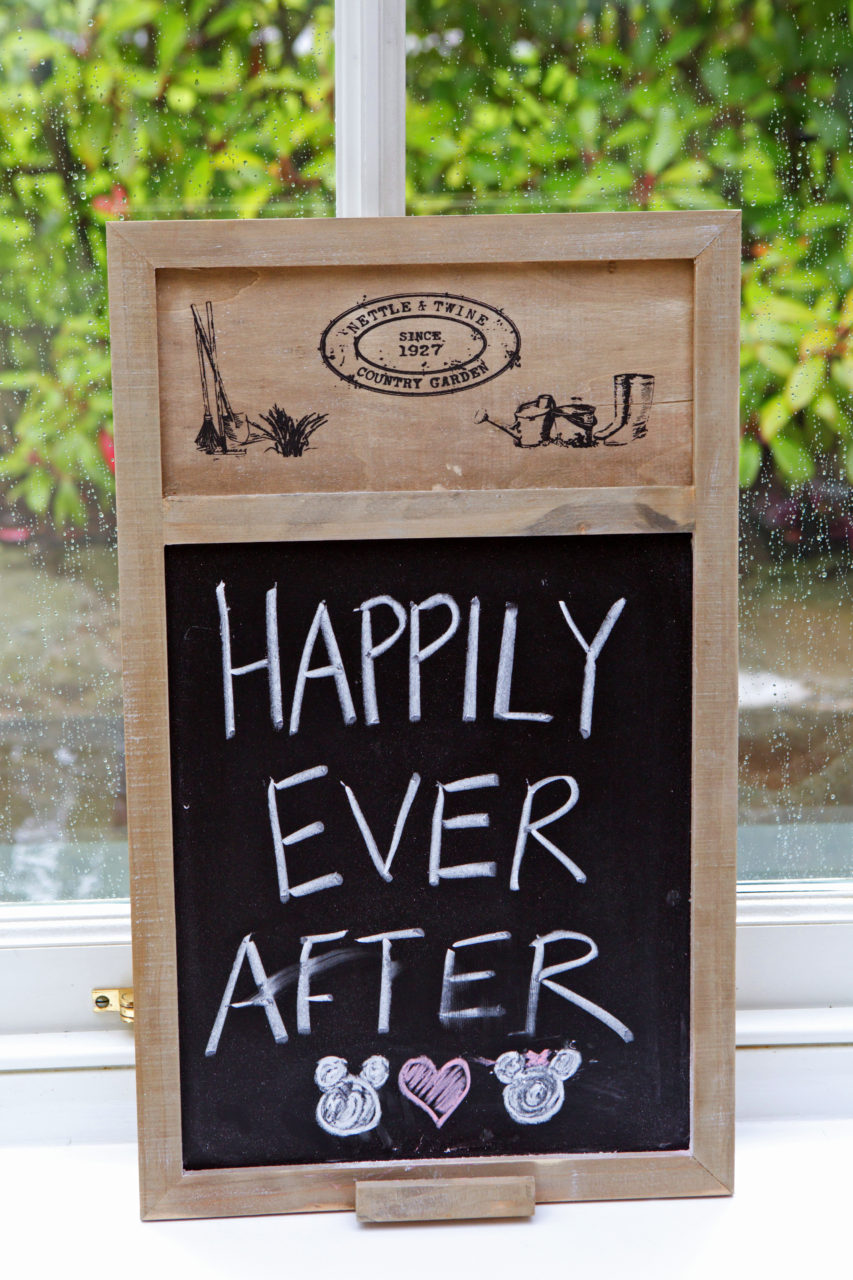 happily-ever-after-weddding-sign