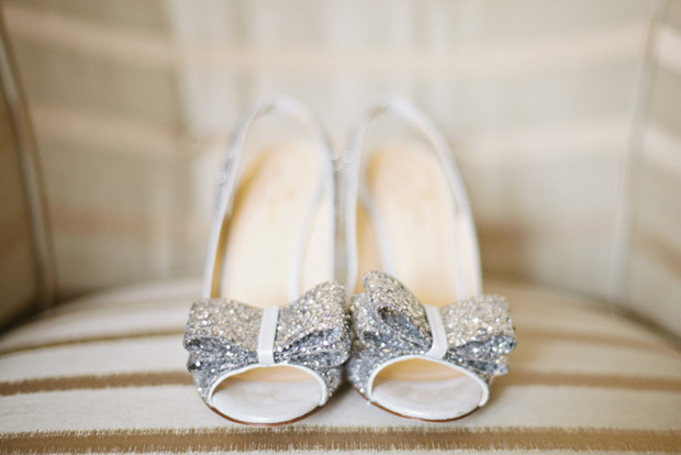 19 stunning sparkly wedding shoes weddingsonline were all about the sparkle at the mo from the prettiest engagement rings to the best bridal accessories and of course sparkly wedding shoes junglespirit Choice Image