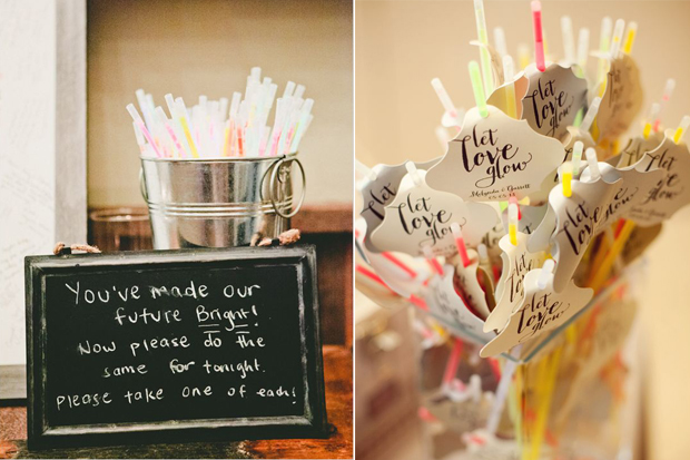 let-love-glow-glowstick-wedding-favours