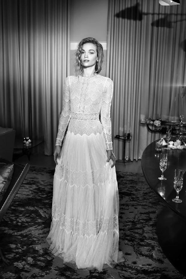 lili-hod-vestidos-de-novia-primavera-2016-sitio-web-fashionbride-vestidos55