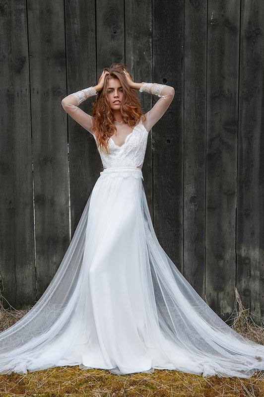 lily-fabienne-alagama-vestido-de-novia-boho-frances