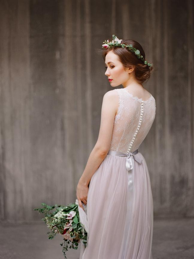 vestido-de-novia-milamira-Ulyana-6