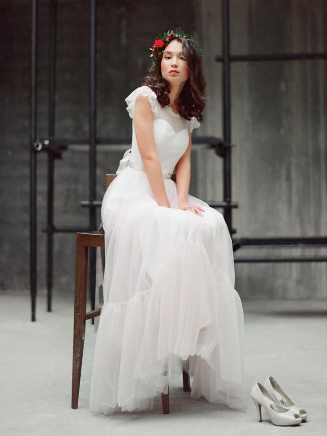 vestido-de-novia-milomira-Miroslava-648