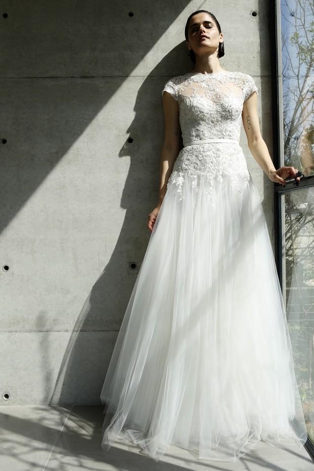 mira-zwillinger-vestido-de-novia-corsé-floral-NIKA-11