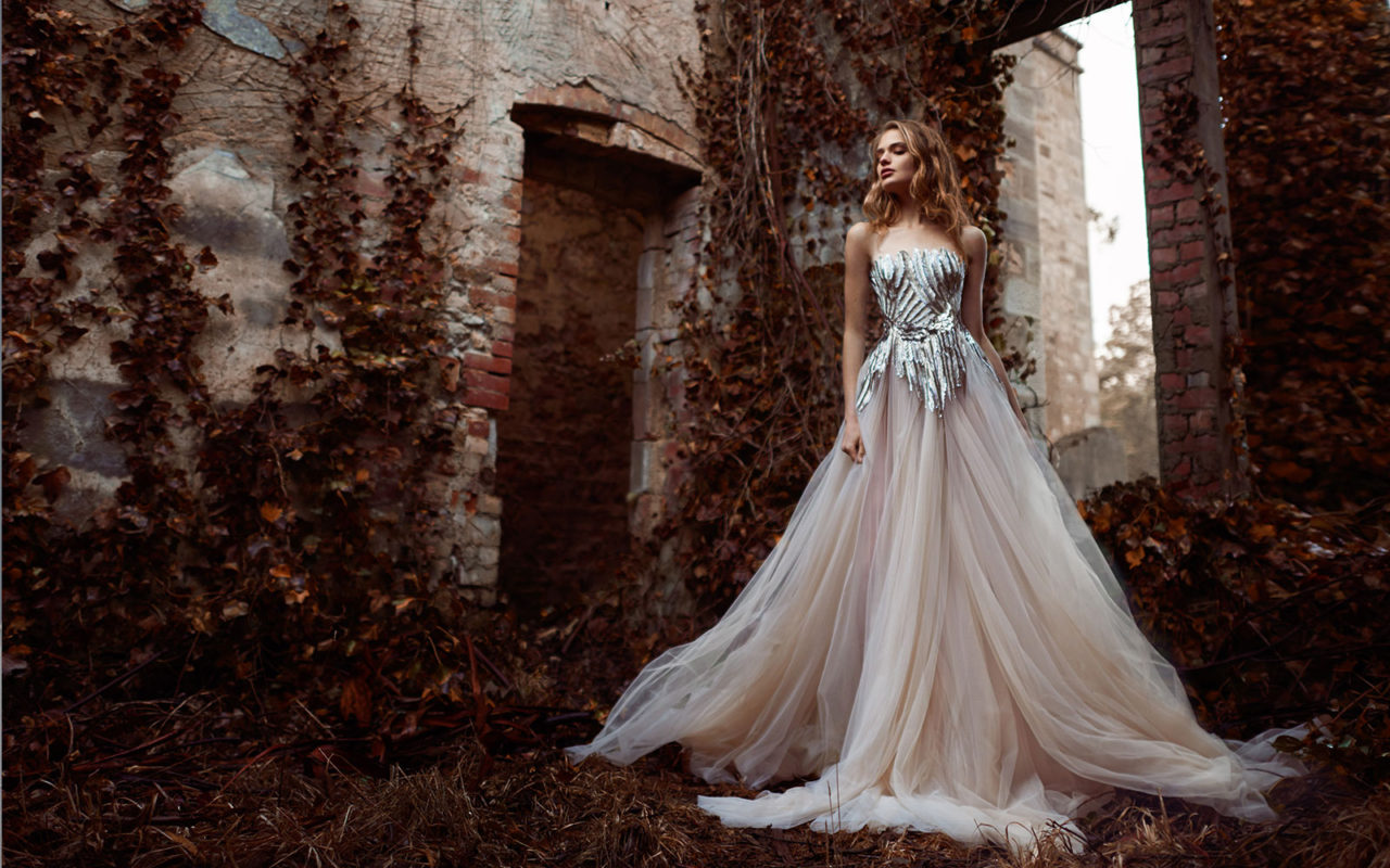 paolo-sebastian-2016-vestidos-de-novia-alta costura
