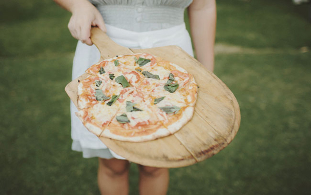 pizza-wedding